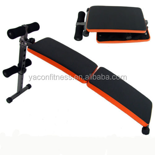 Supplier Fold Up Weight Bench Fold Up Weight Bench Wholesale Suppliers Product Directory