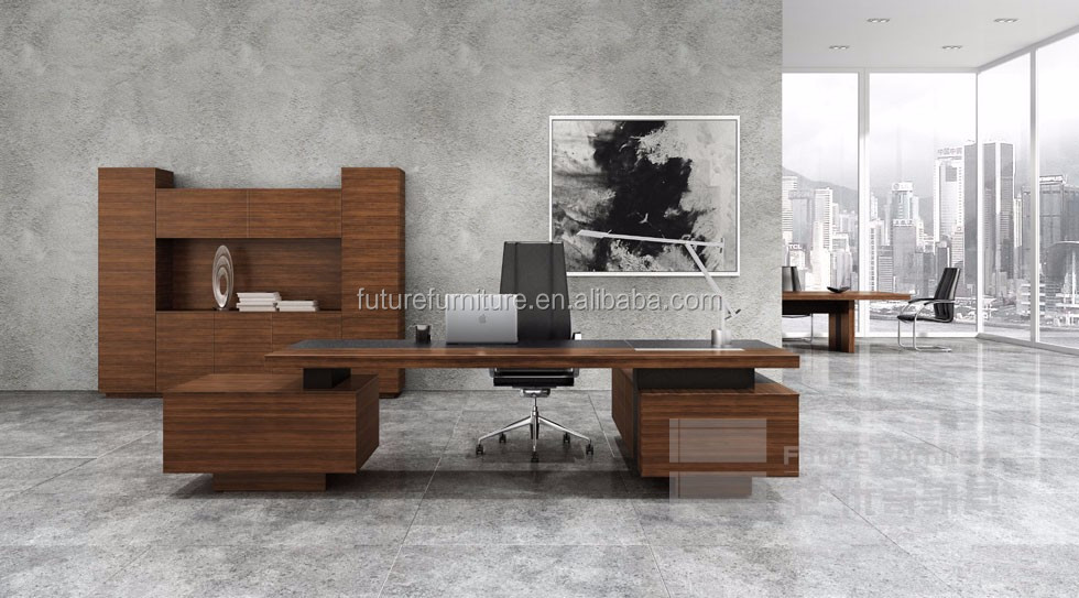 fancy office desk buy executive fancy office desk wooden furniture