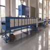 Paper Honeycomb Cardboard Making Machine with best price