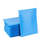 Plastic Packaging Mailers Envelope poly Padded Bubble Mailer bubble wrap envelope