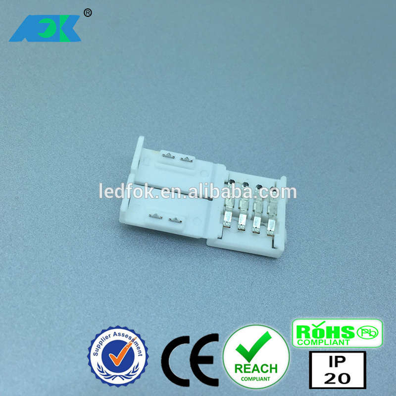 Factory Hot Sales voltage rating 24V DC l e d strip with price