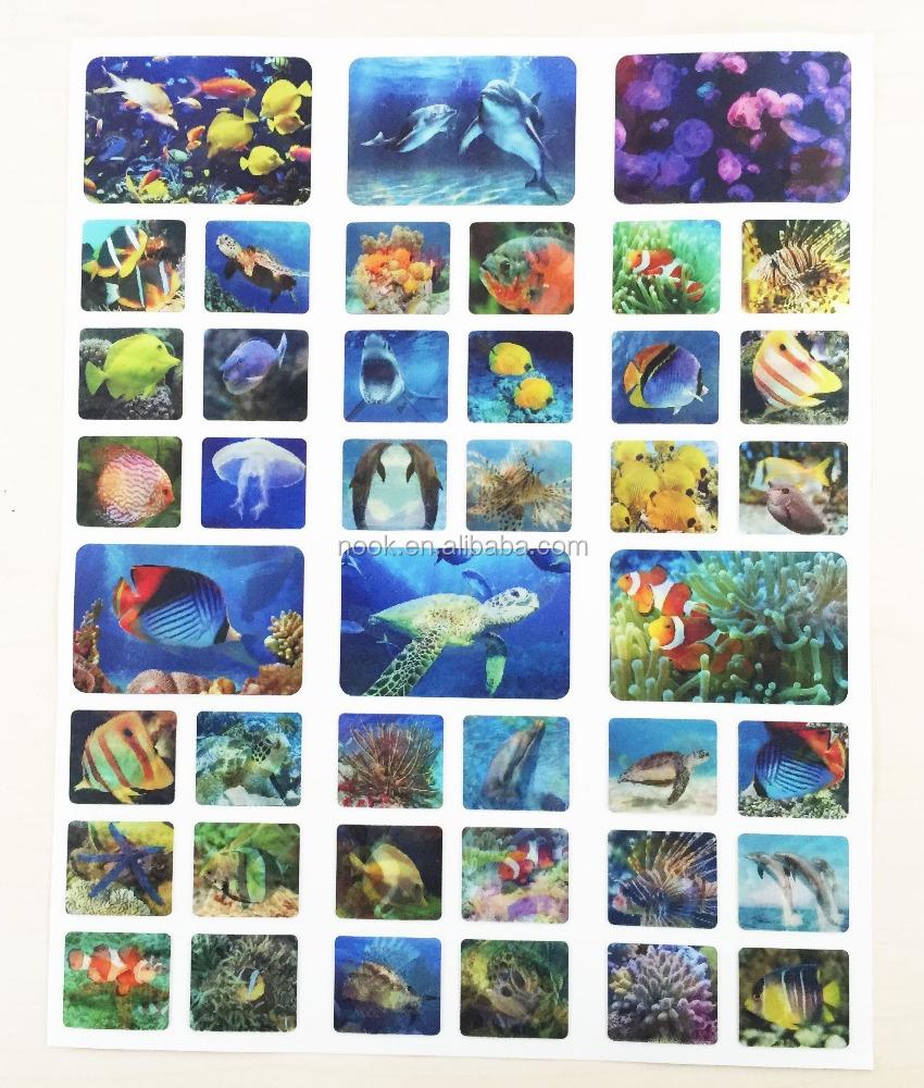 Lenticular sticker lenticular sticker suppliers and manufacturers