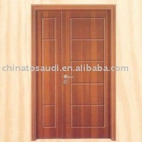 high quality exterior entry door arched entry door modern entry doors