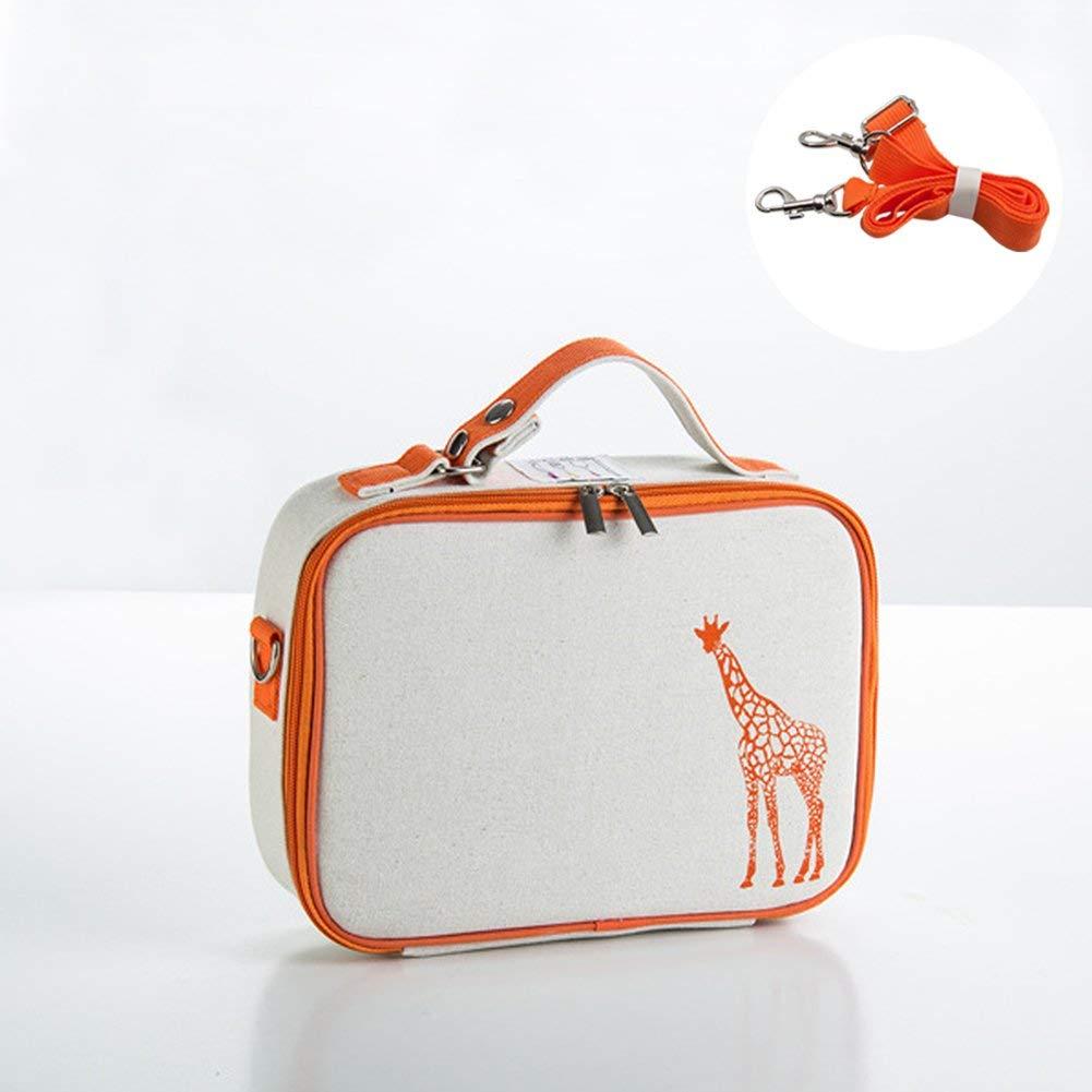 2cf797f95c2f Cheap Giraffe Print Shoulder Bag, find Giraffe Print Shoulder Bag ...