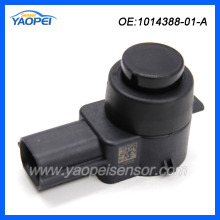 Ultrasonic PDC Parking Assist Sensor 1014388-01-A 0263023001 Reversing Radar For Tesla Lamb0rghini Park Sernsor