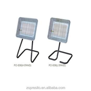 Outdoor Heater Portable