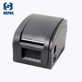Thermal Handy Label Printer 80mm Label Printer Scale - Buy Label  Printer,Barcode Labels Manufacturer,Address Label Printer Machines Product  on