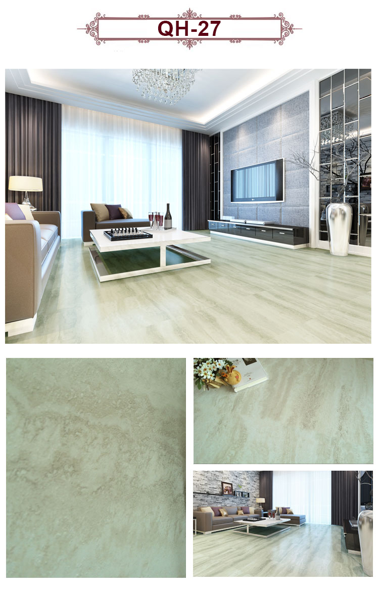 Free Samples Antiskid Vinyl Tile Floor For Thailand Buy
