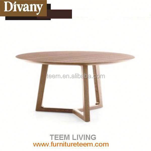 Clear Acrylic Round Dining Table Clear Acrylic Round Dining Table