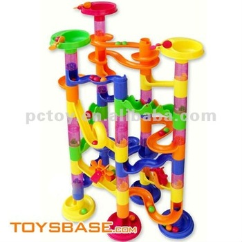 Diy Educational Toys 2 Years Old Buy Educational Toys 2 Years Old