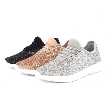 084bc33625cd4 Hot Sale Personalized Tennis Glitter Sneaker Shoes - Buy Tennis Glitter  Sneaker Shoes,Personalized Tennis Glitter Sneaker Shoes,Hot Sale  Personalized ...