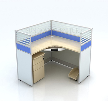 office cubicle designs.  Cubicle Modern Desk L Shaped Office Cubicle Workstation Designs SZWSB340 On Office Cubicle Designs