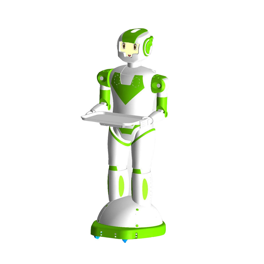 Professional Customized Humanoid Robot With Good Price