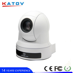 3G-SDI auto tracking ptz ip camera for education USB conference cameras