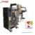 Tomato Paste Honey Fruit Strawberry Blueberry Chili Jam Filling Machine Soy Sauce Sachet Bag Packing Machine