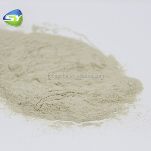 Agriculture Grade Grade Standard and Caustic Soda Classification Caustic Soda flakes Attapulgite clay powder 99%