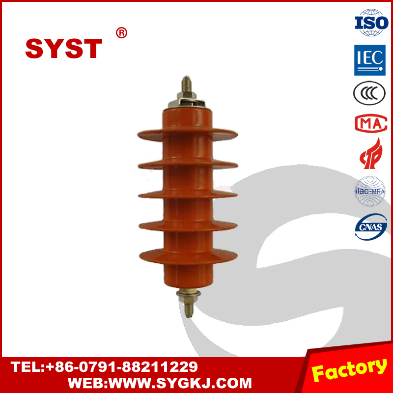 High quality Tripping type flashback arrestor