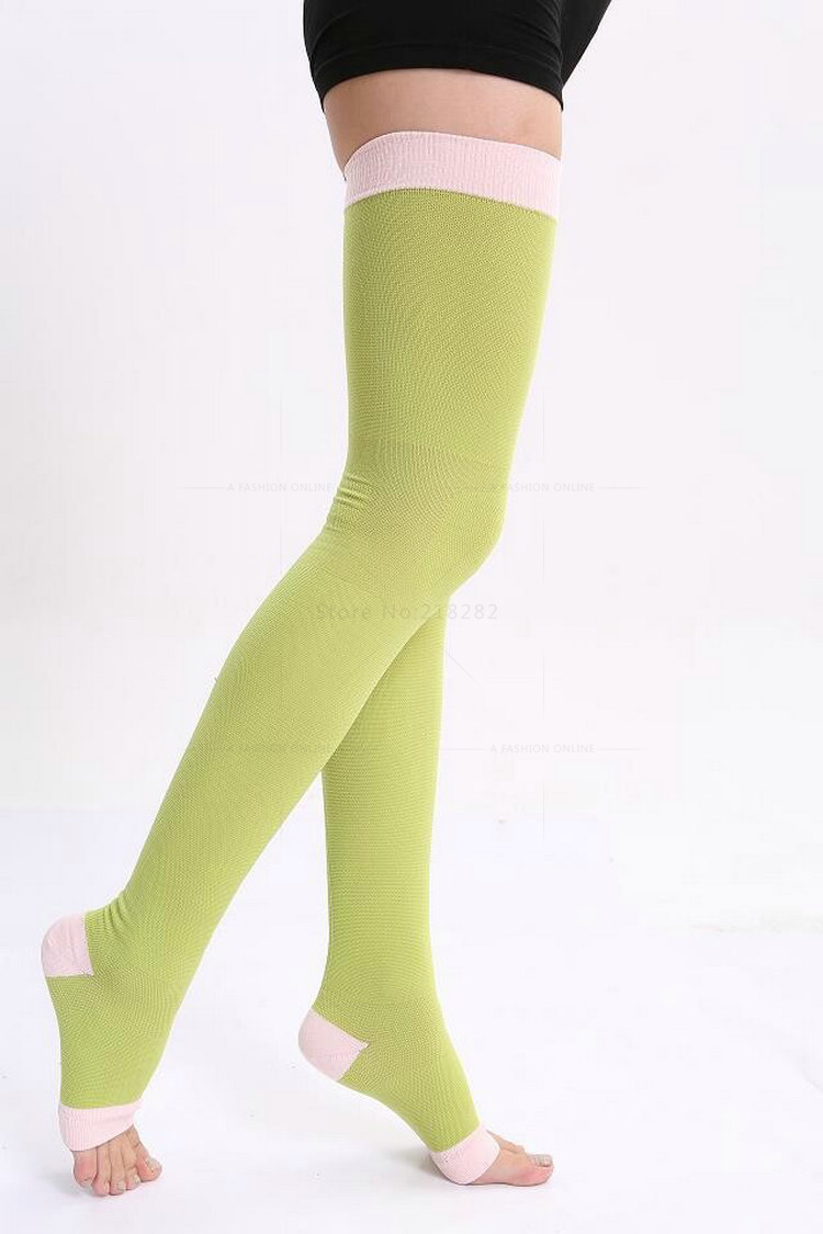 Nursing Compression Stockings Reviews - Online Shopping