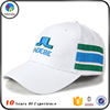 Modern OEM Manufacture Men Golf Cap Hat