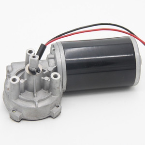 Small Price 6v 5v 3v 220 110 12 24 volt Electric AC DC BLDC Spur Planetary Worm Geared Gear Motor 12v 24v 220v 230v