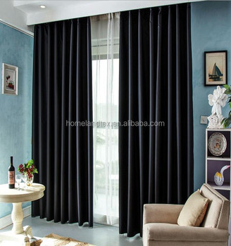 search swag hei white wid curtains s pair spin damask verona qlt prod black op valance today sharpen curtain