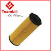 engine oil filter for Audi a4 a5 a6 a8 Auto spare parts 057115561K