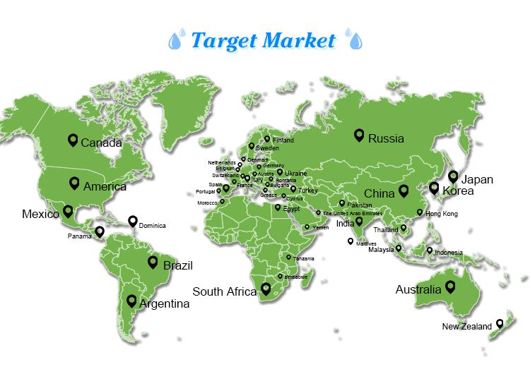 झींगा Frp अनुभागीय शीसे रेशा चीन Bolted टिकाऊ जीआरपी एसएमसी पानी की टंकी