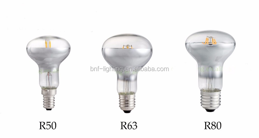 low cost equivalent lighting led bulb e14 buy led bulb e14 led bulb led candle bulbs product. Black Bedroom Furniture Sets. Home Design Ideas