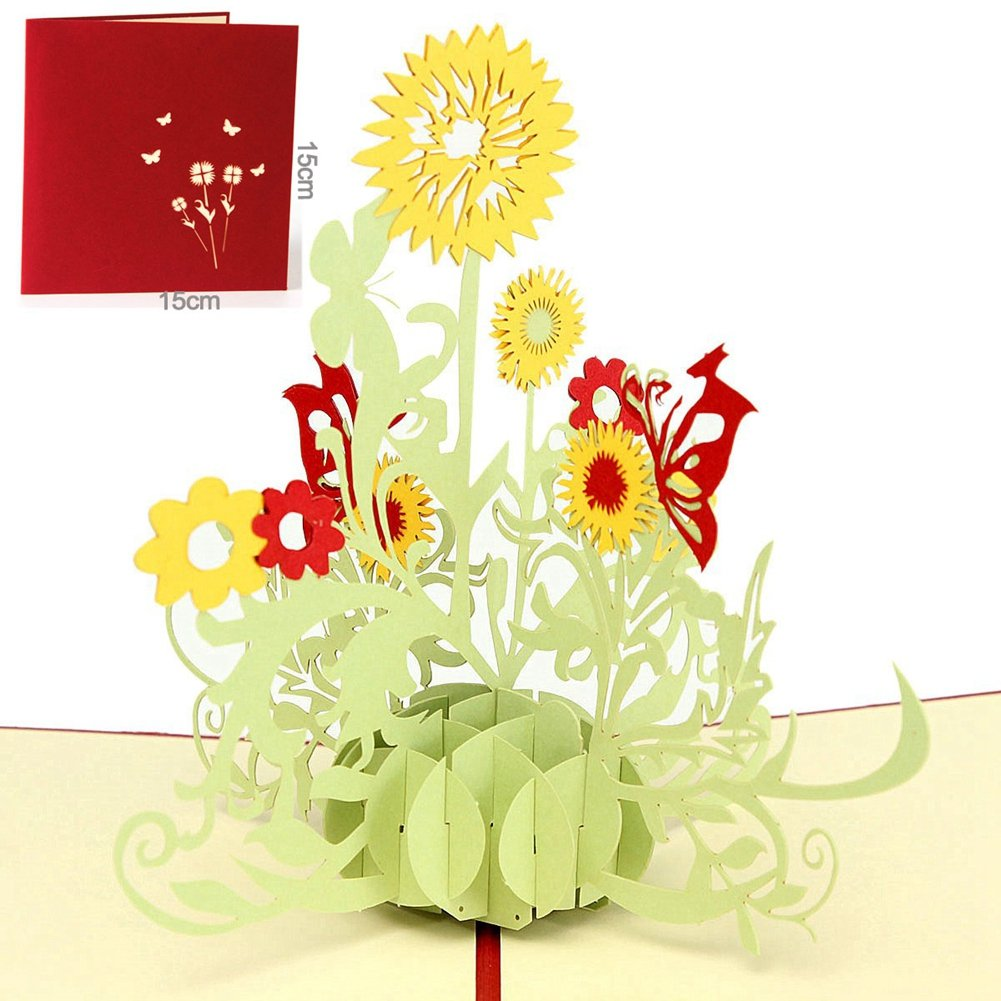 Cheap Paper Greeting Cards Making Find Paper Greeting Cards Making