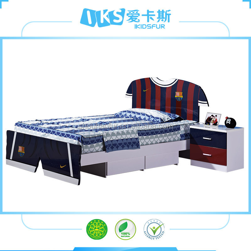 for sale bedroom sets for cheap bedroom sets for cheap
