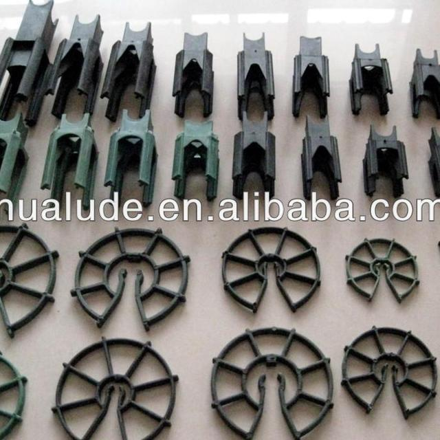 furniture plastic chair spacers source quality furniture plastic