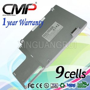 Rechargeable Laptop Battery for ASUS R2E R2H R2Hv C21-R2 C22-R2
