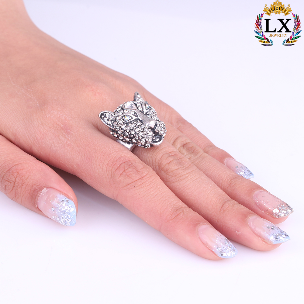 Nepal Ring, Nepal Ring Suppliers and Manufacturers at Alibaba.com