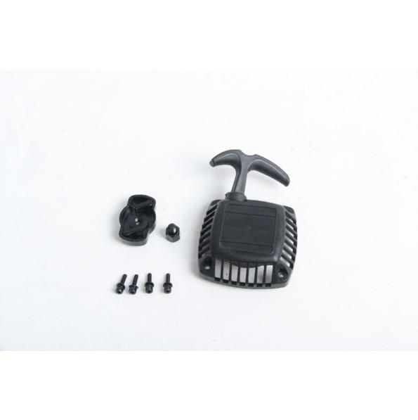 Easy start pull starter Kit 1 For 1 5 HPI Baja 5B 5T