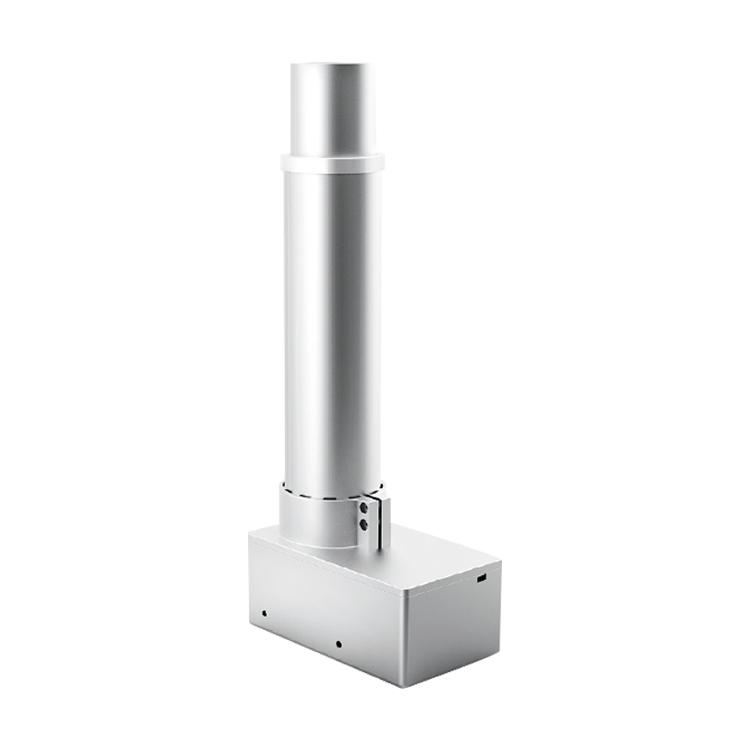 Schreibtisch Hubsäule Für Bürotisch Verstellbare Tischbeine Elektrische Hubsäule Buy Linak Hebe Spalte,Büro Tisch Verstellbaren Tisch
