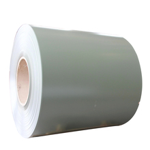 pre painted aluminum coils for trim,gutter,downpipe,roof,ACP