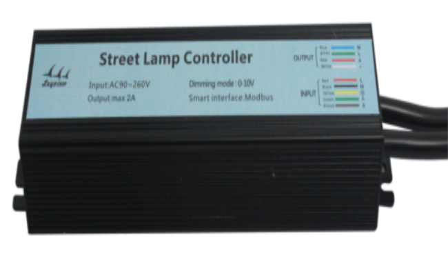 Professional plc node controller with outdoor lighting controller professional plc node controller with outdoor lighting controller for street light control system aloadofball Image collections