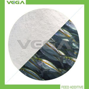 China Poultry Feed Organic Acid Acidifier Super Acid With GMP/ISO Certificate