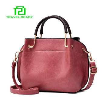 New Model Best Ladies Pu Leather Beautiful Bags Handbags Women Purse ... 52292a1954d82