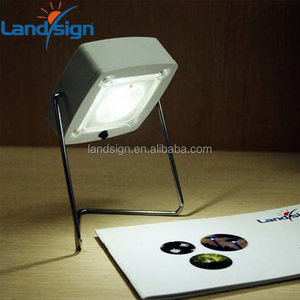 New Design Solar Energy Product High Quality Led Solar Light,Solar Study Light table lamp