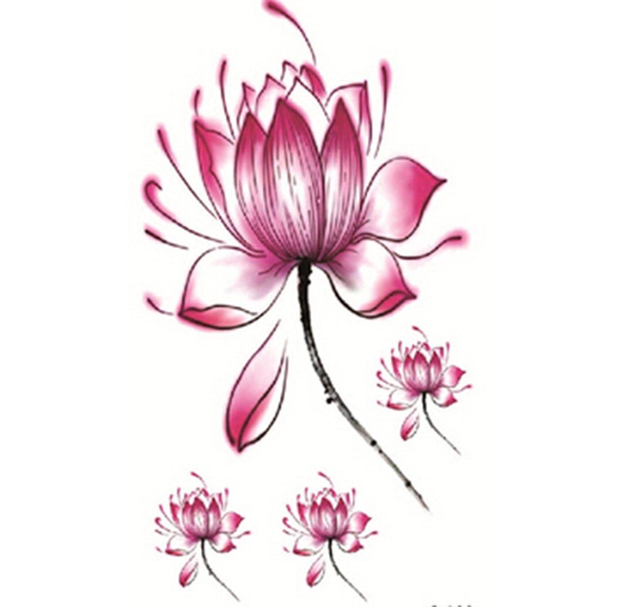 Cheap White Lotus Tattoo Shop Find White Lotus Tattoo Shop Deals On