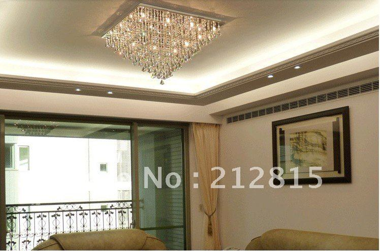 popular ceiling lights for living room with dining living room - Living Room Lighting Ceiling