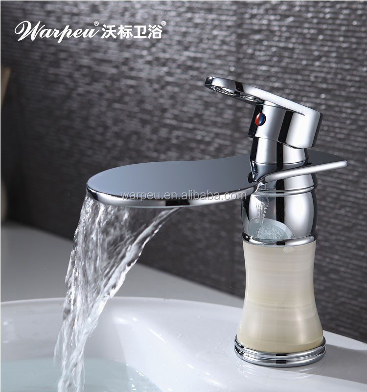 Enchanting Geberit Faucet Ensign - Sink Faucet Ideas - nokton.info