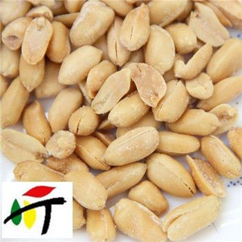 raw peanuts raw peanut prices/chicken rotisserie for sale/nuts snack