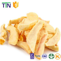 Ttn Low Calories Dried Fruit Price Of Dried Fruits Freeze Dried ...