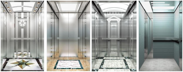 Cheap residential lift elevator in china buy cheap for Cheap home elevators