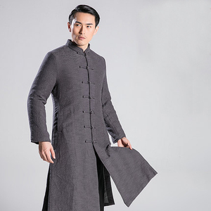 Kung fu clothes custom jogging suits for bjj gi in pakistan