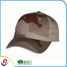 ac86ec85b81 Camouflage Hats For Men