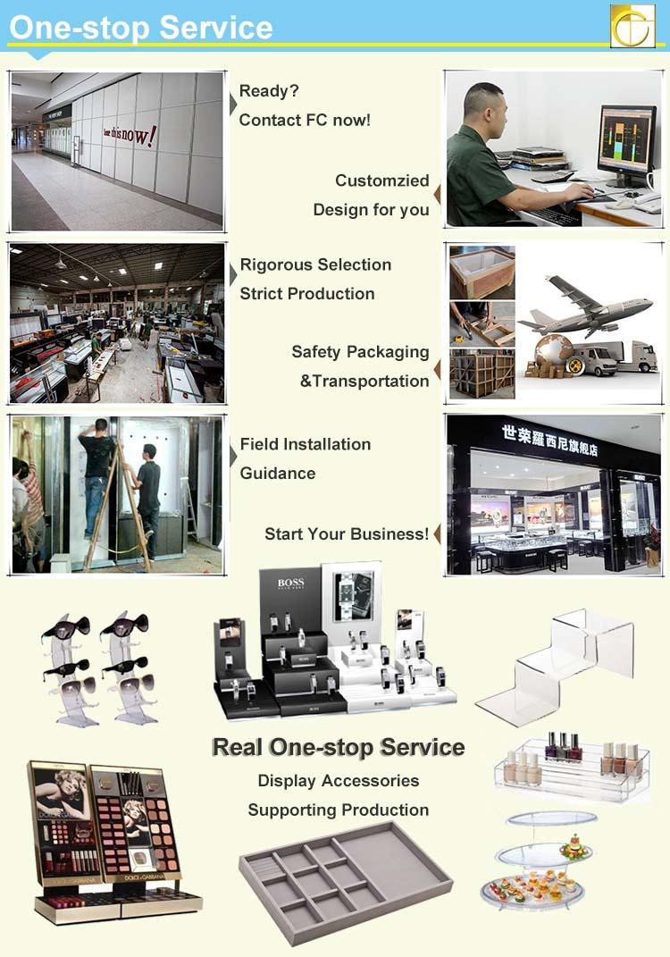 Interior Design Ideas Jewellery Shop Showroom Counter Designs For Jewellery Showroom Design