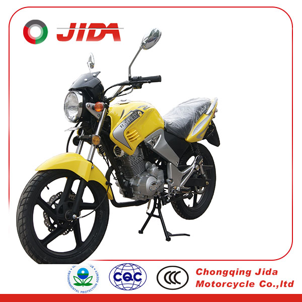 2013 twister 250 motorcycle made in china JD200S-1